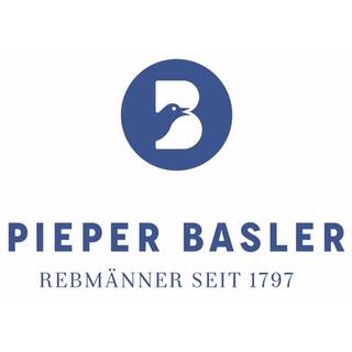 Pieper Basler