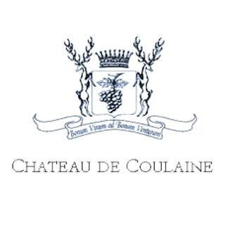 Château Coulaine