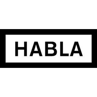 Bodegas Habla