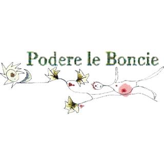 Podere Le Boncie