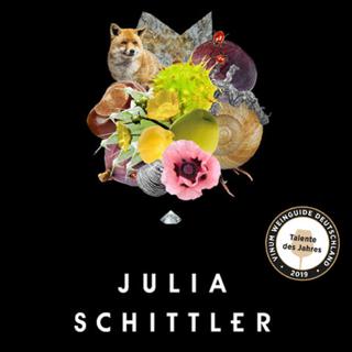 Julia Schittler