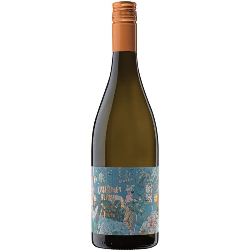 Weinschwestern - Cabernet Blanc