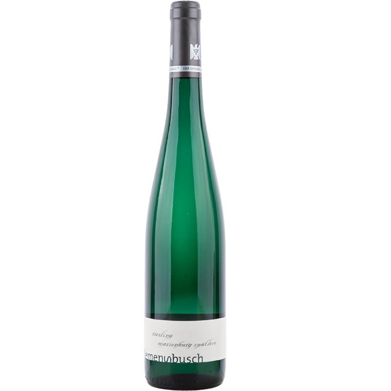 """Clemens Busch - Riesling Spätlese """"Marienburg"""""""