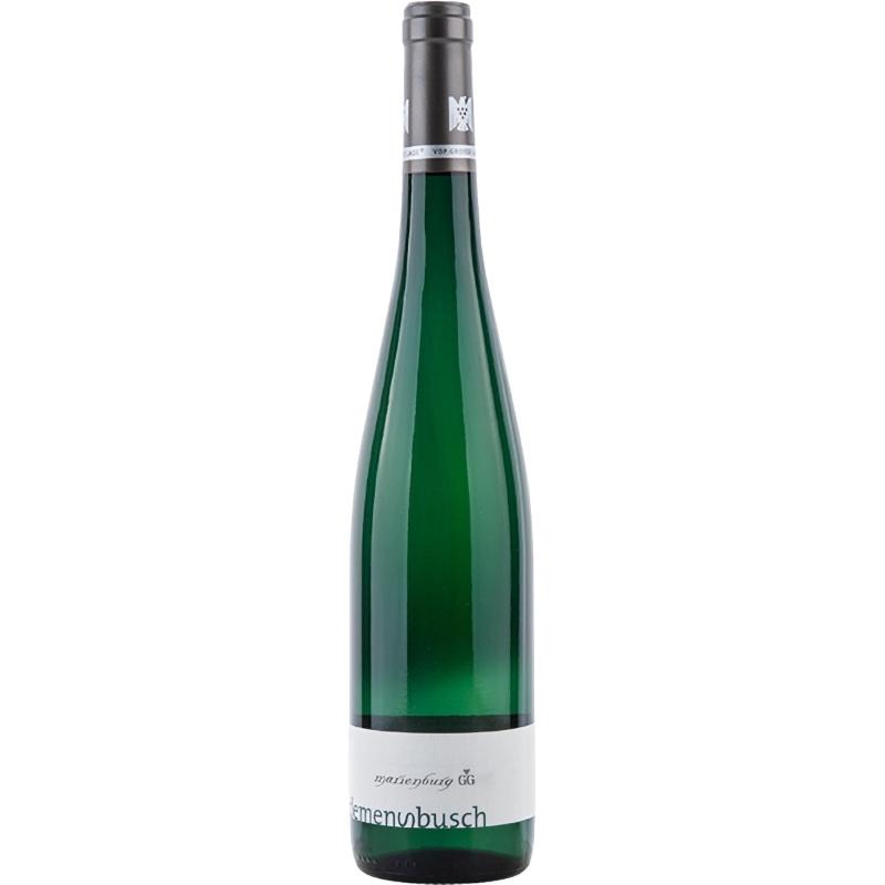 "Clemens Busch - Riesling ""Marienburg"" GG"