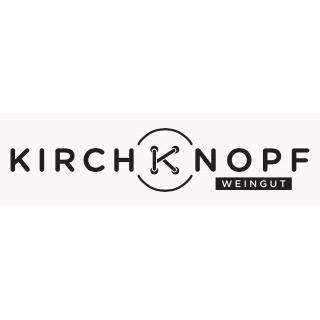 Kirchknopf