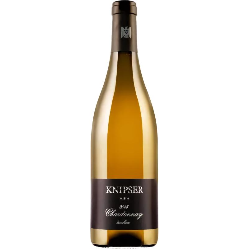 Knipser - Chardonnay ***