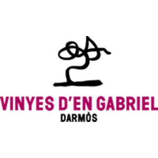 Vinyes d'en Gabriel