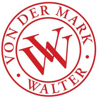 von der Mark - Walter