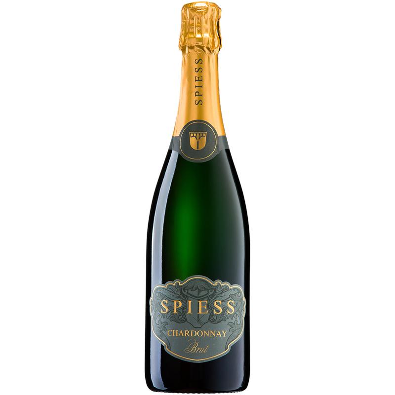 Spiess - Chardonnay Brut