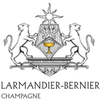 Larmandier-Berrnier