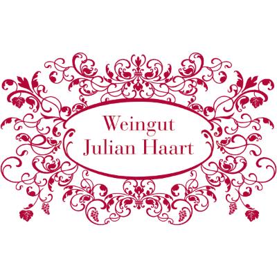Julian Haart