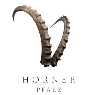 Hörner