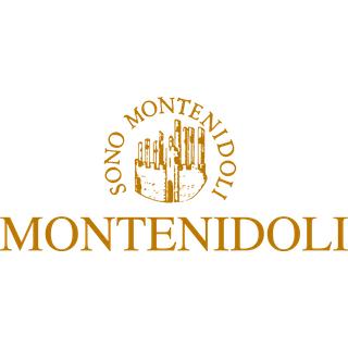 Azienda Agricola Montenidoli