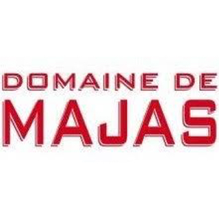 Domaine de Majas