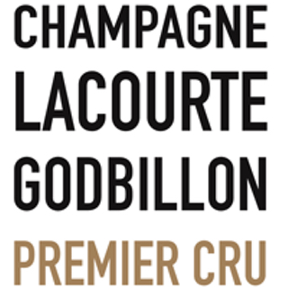 Lacourte-Godbillon