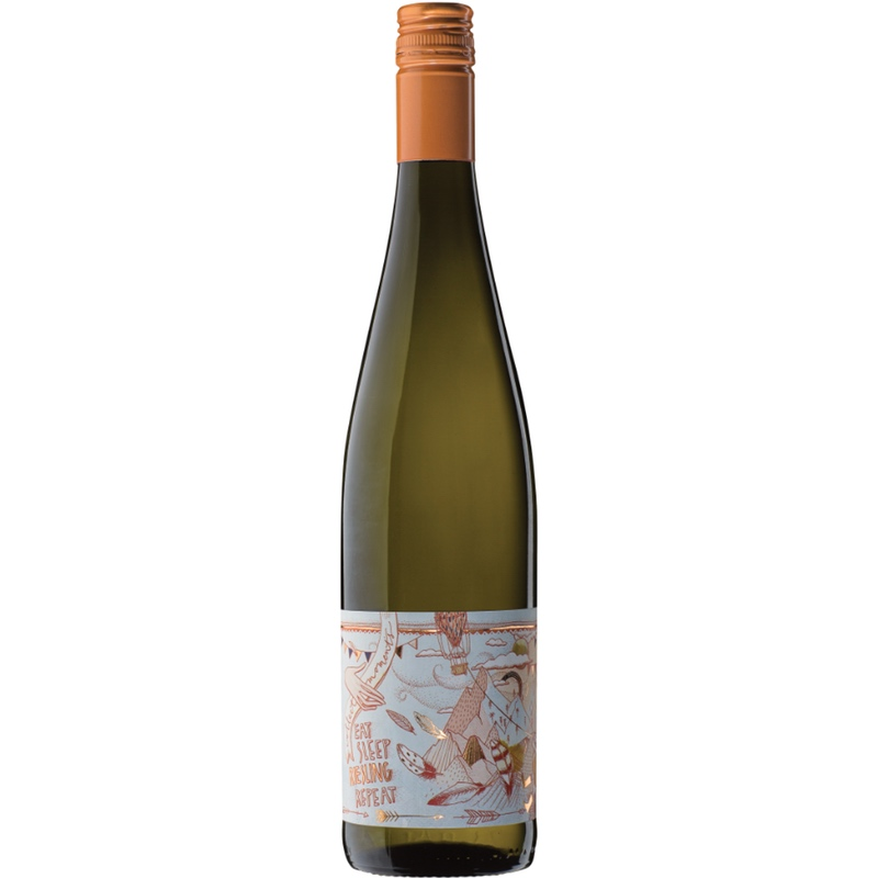 Weinschwestern - Riesling