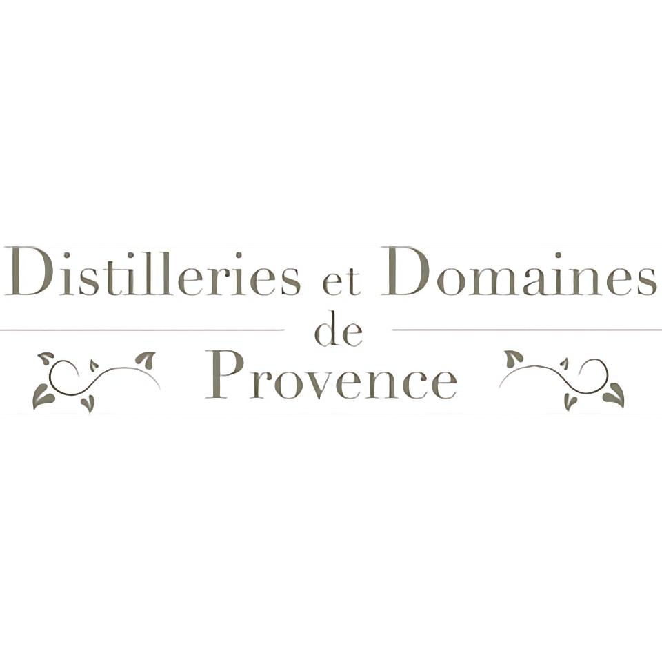 Distilleries et Domaine de Provence