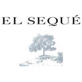 Bodegas El Sequé