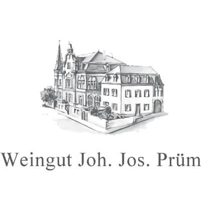 J.J. Prüm